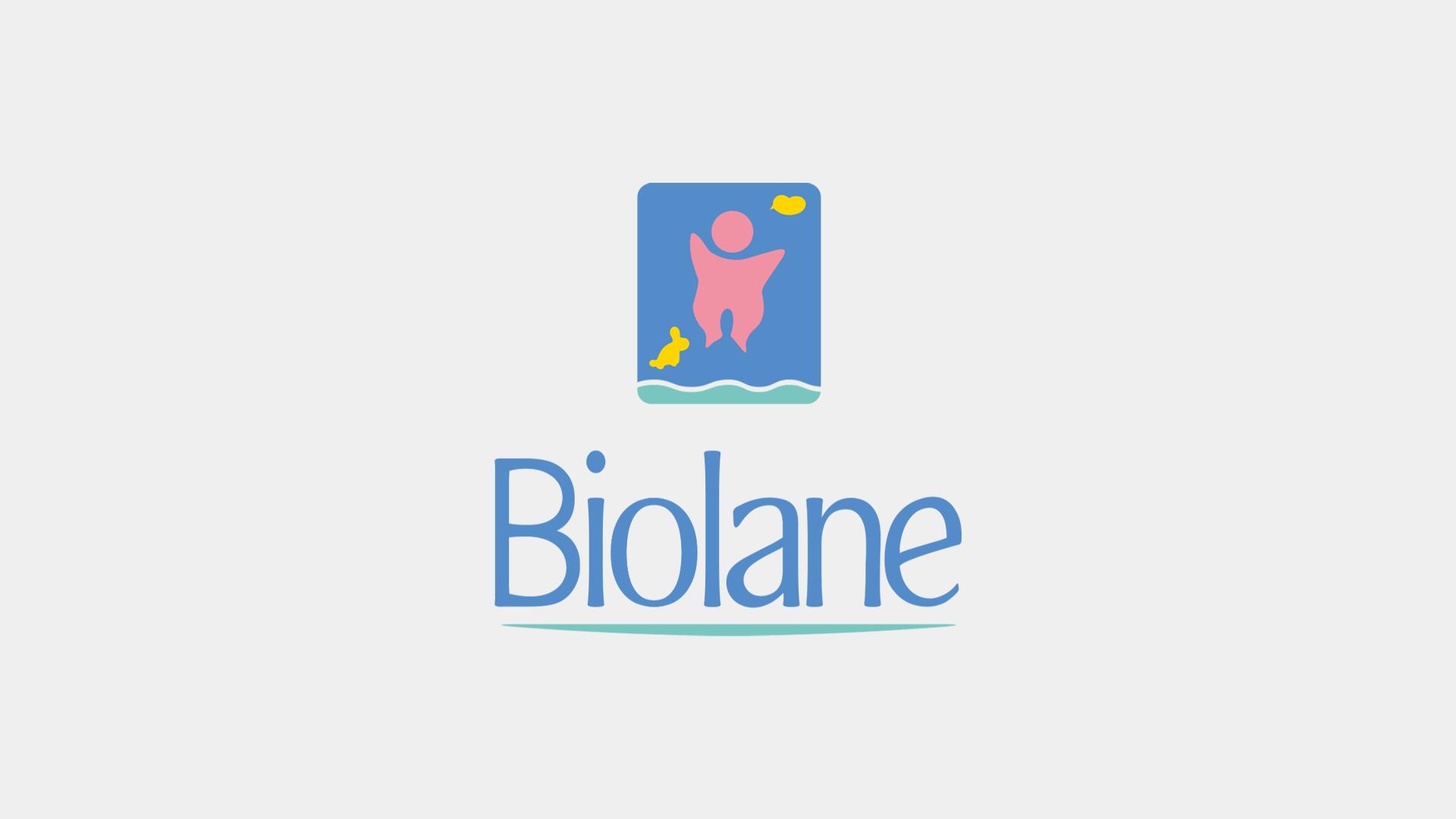 Biolane_1920x1080px