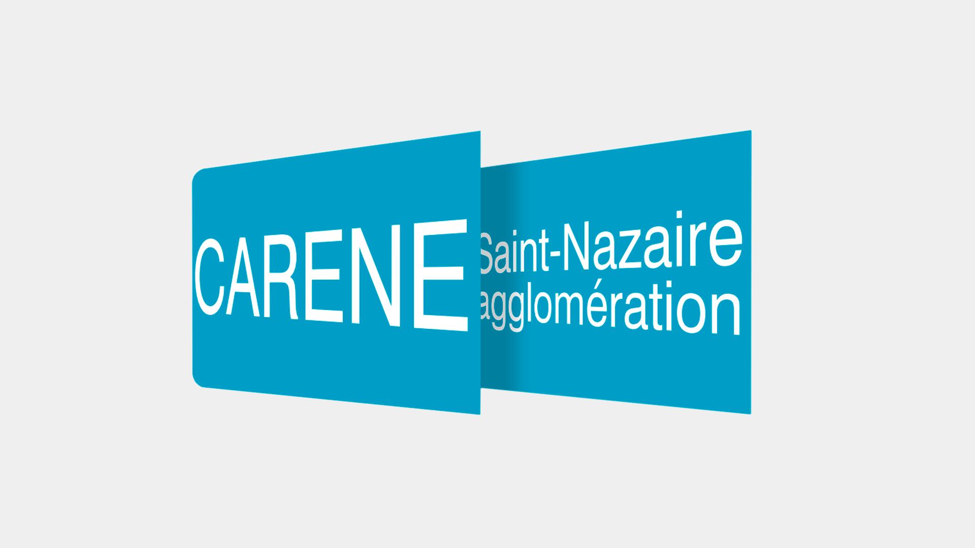 Carene3_1920x1080px