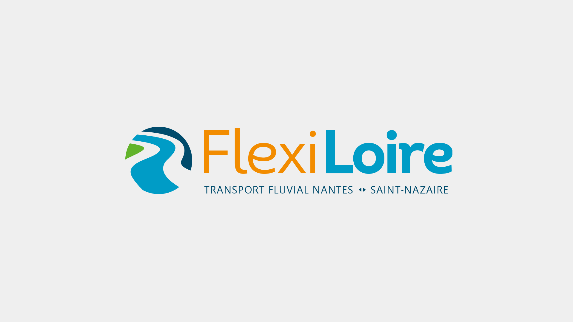 Flexiloire_1920x1080px