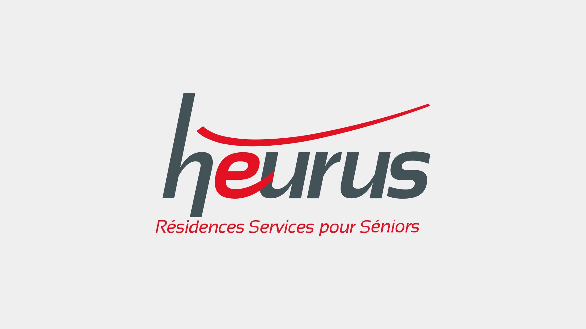 Heurus_1920x1080px