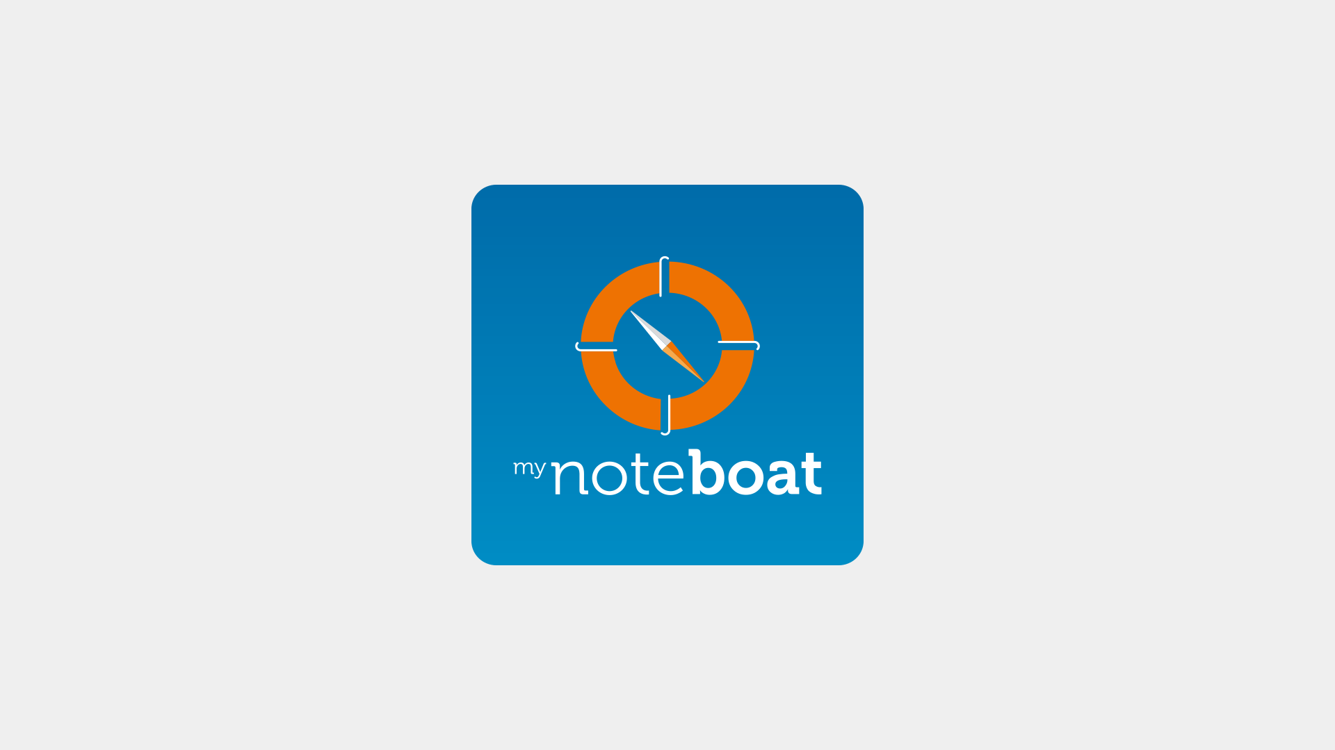 My-note-boat_1920x1080px
