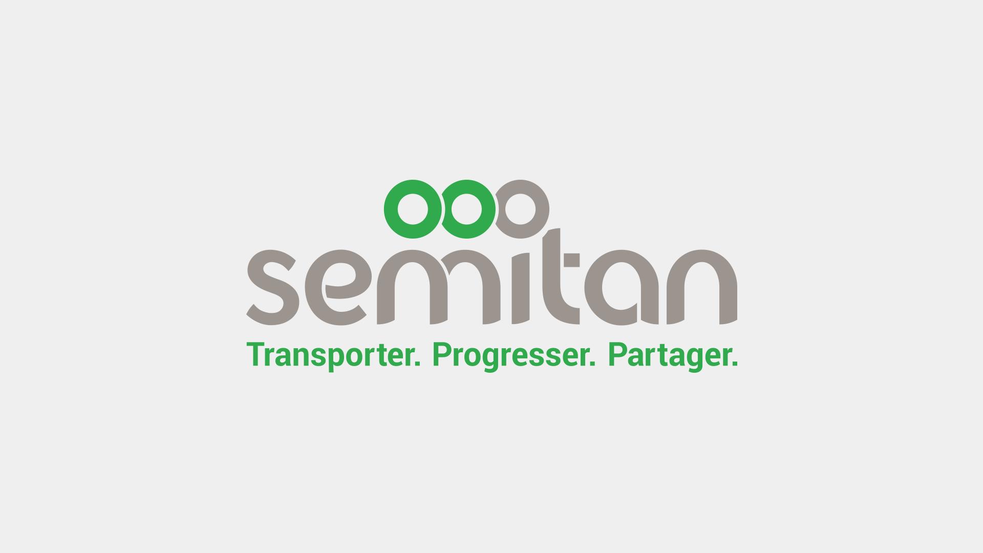 Semitan_1920x1080px